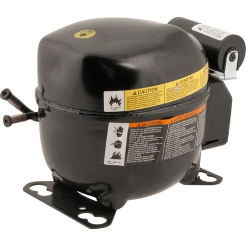 FMP 256-1123 Compressor