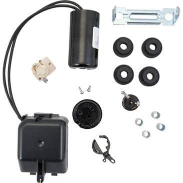 FMP 256-1250 ELECTRICAL KIT(115V NEK2125GK)