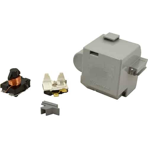 FMP 256-1265 Electrical Kit