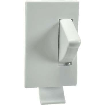 FMP 256-1444 Door Switch DPST  normally open  normally closed