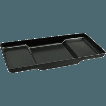 FMP 256-1507 Drip Tray
