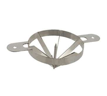 FMP 258-1066 Blade Assembly 6-section
