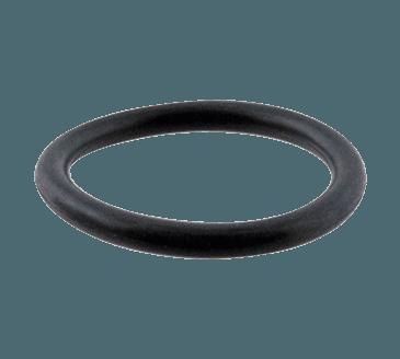 FMP 263-1008 Wash Arm O-Ring