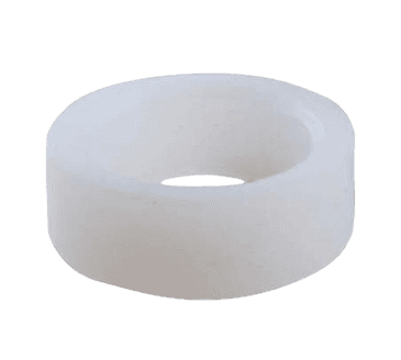 FMP 263-1048 Lower Wash Arm Spacer