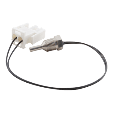 FMP 263-1075 Rinse Probe with Connector