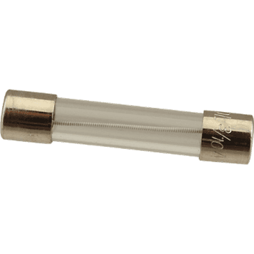 FMP 263-1121 Fuse