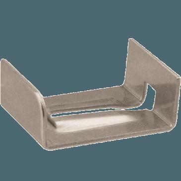FMP 265-1043 Lock Washer Mini bowl Discontinued Item
