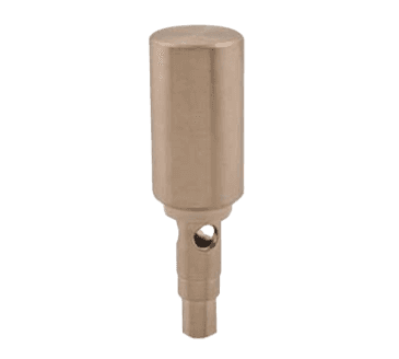 FMP 265-1046 Dispenser Valve