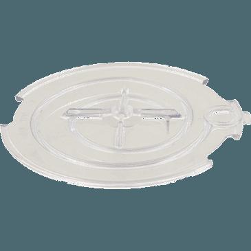 FMP 265-1052 Agitator For red impeller