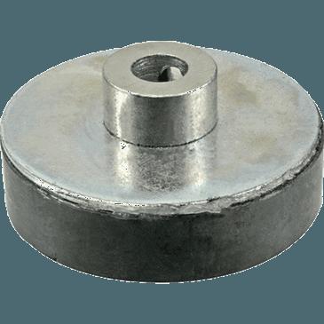 FMP 265-1100 Drive Magnet