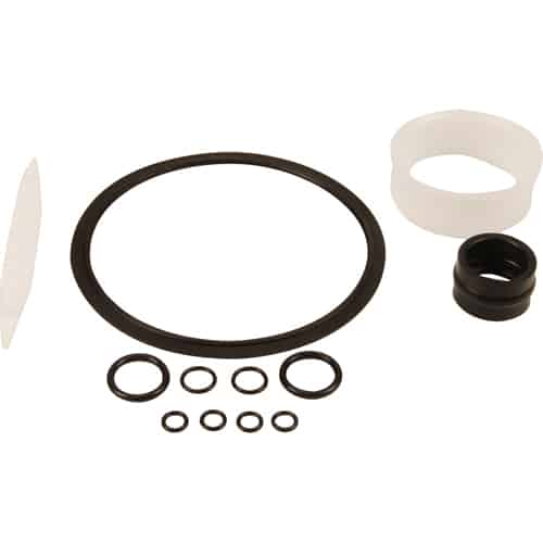 FMP 266-1002 Tune-Up Kit Kit includes all O-Rings and seals needed for routine maintenance