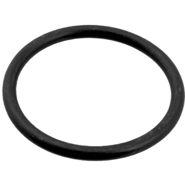 "FMP 266-1185 O-Ring 3/8"" OD"
