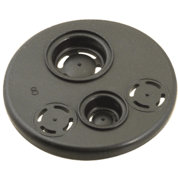 FMP 266-1190 Pump Valve Gasket