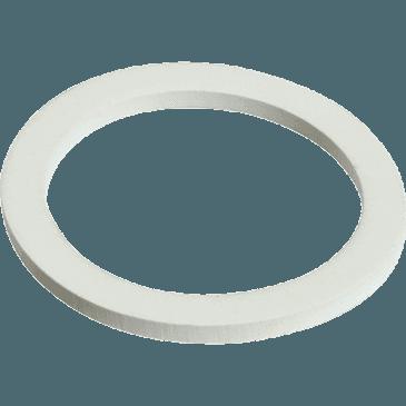 FMP 266-1200 Flat Adaptor Gasket