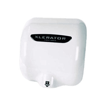 FMP 268-1036 Xlerator No Touch Hand Dryer by Excel
