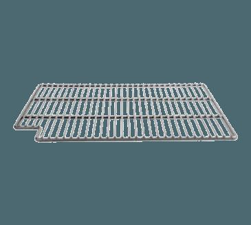 FMP 269-1025 Refrigeration Shelf Right shelf