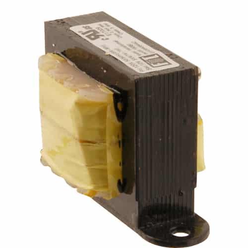 FMP 271-1007 5 VA Transformer