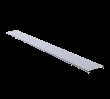 FMP 271-1039 Breaker Strip