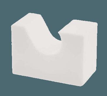 FMP 272-1322 Bearing