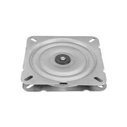 FMP 280-1056 Bar Stool Swivel Standard swivel