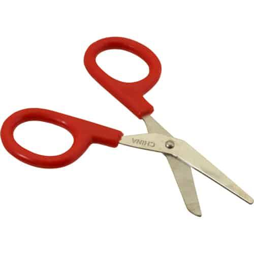 FMP 280-1527 Scissors