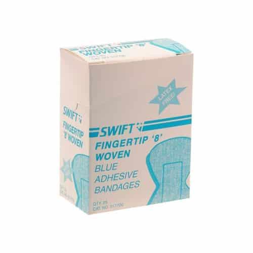FMP 280-1531 Fingertip Bandages Box of 25