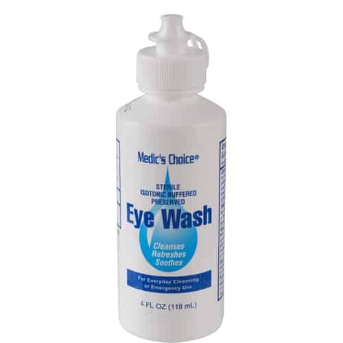 FMP 280-1539 Eye Wash