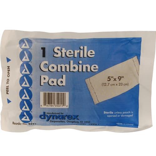 FMP 280-1626 Sterile Pad