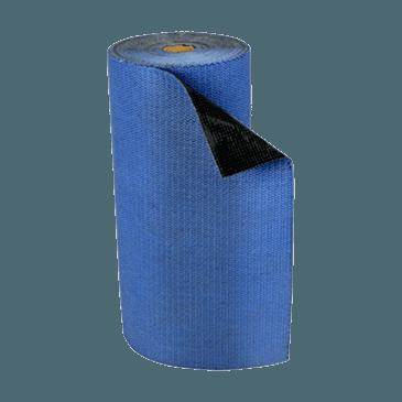 FMP 280-1838 Grippy Mat by New Pig