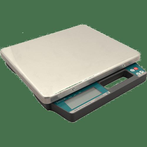 FMP 280-2106 Scale,  Digital (50Lb,  Receiving)