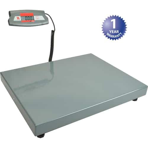 FMP 280-2227 Digital Scale
