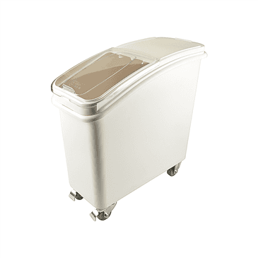FMP FMP 280-2264 Ingredient Bin by Winco 21 gal capacity