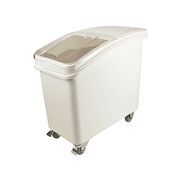 FMP FMP 280-2265 Ingredient Bin by Winco 27 gal capacity