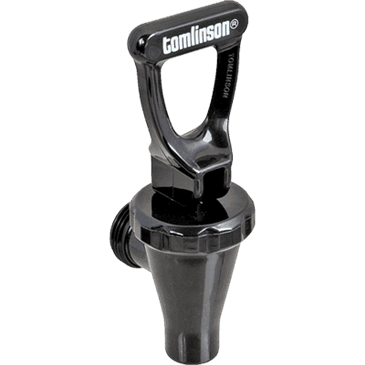 FMP 286-1023 S Series Juice Faucet Assembly by Tomlinson