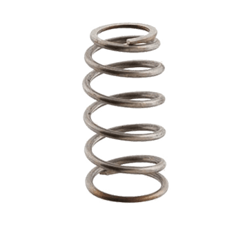 FMP 287-1020 S Series Faucet Spring by Tomlinson Old style and new style handle