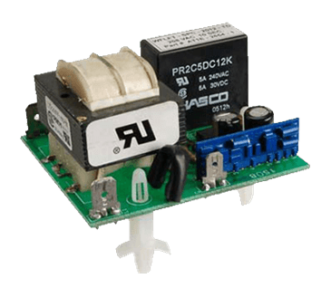 FMP 288-1062 Low Water Control Board