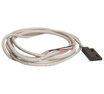 FMP 298-2020 Reed Switch