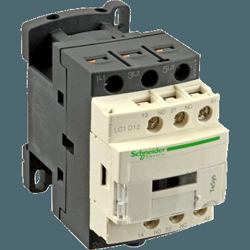 FMP 298-2060 Contactor