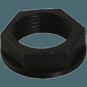 FMP 298-2076 Plug Nut