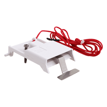 FMP 500-1003 Ice Thickness Control Probe