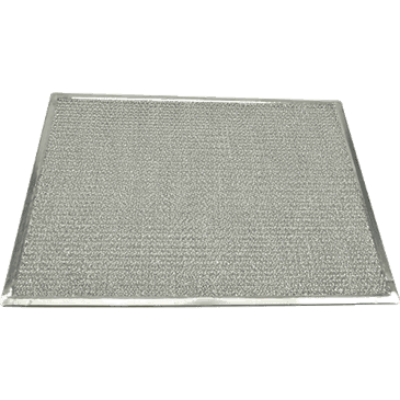 FMP 500-1047 Air Filter