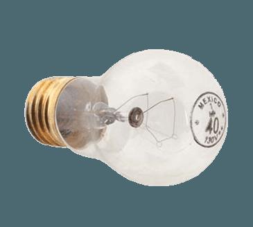 FMP 503-1055 Bulb 130V  40W