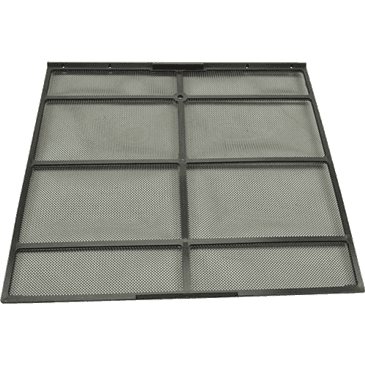 FMP 503-1091 Air Filter