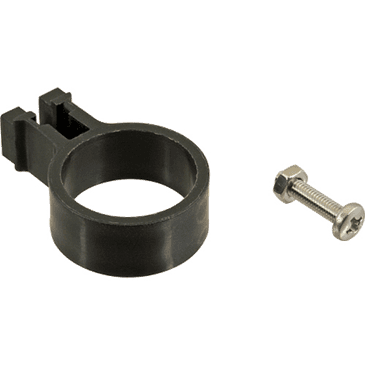 FMP 517-1035 SUPPORT SIGHT GLASS