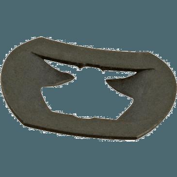 FMP 520-1037 Gas Spring Clip