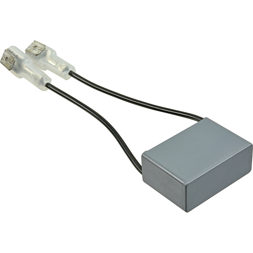 FMP 549-1009 Capacitor