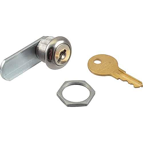 FMP 840-0707 LOCK DOOR(NEW TOWEL DISP W/KEY