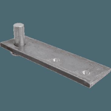 FMP 840-4800 Door Hinge Left side