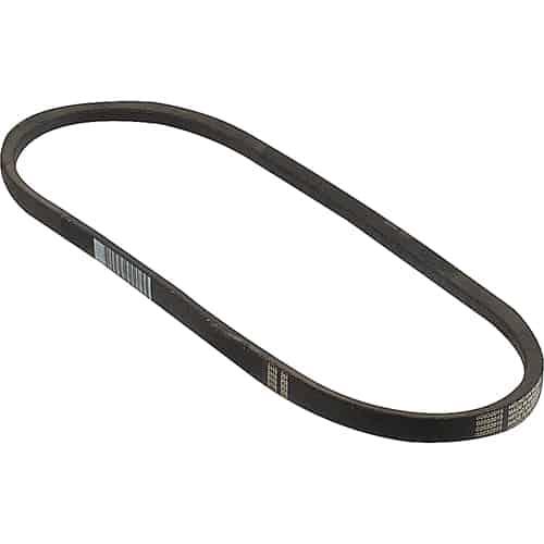 FMP 840-6529 V-Belt AX32