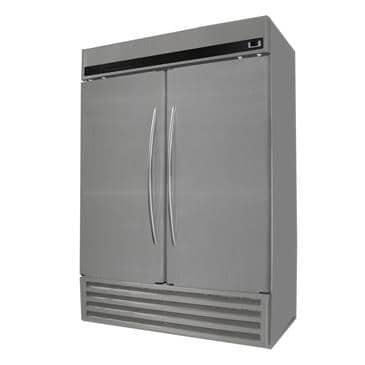 Fogel USA Fogel USA CR-48-SDR-HC Refrigerator
